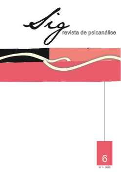 Revista 06