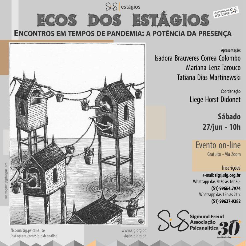 Ecos 2020/1