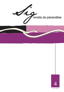 Revista 04