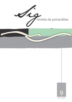 Revista 09