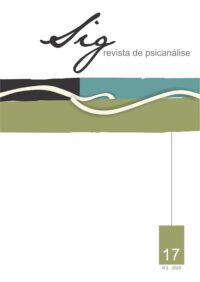 revista-17-capa